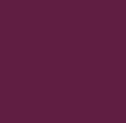 Aktiv hudvård - Ansiktsbehandlingar, hudvård och skönhetssalong i Stockholm