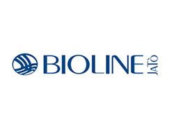 bioline återförsäljare stockholm