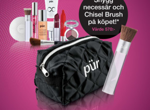 K8-Pur