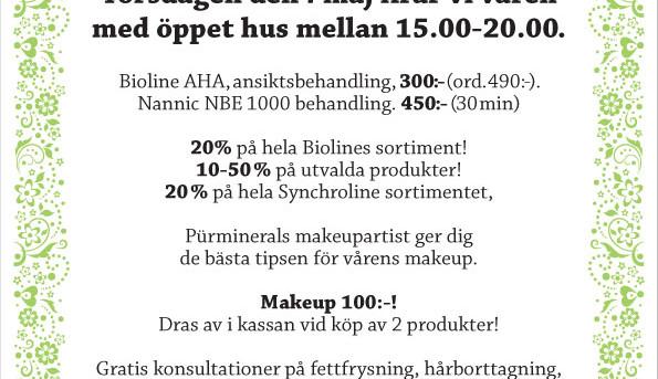 A4-vårfest-stor-web