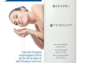 K3-Primaluce-Cleanser