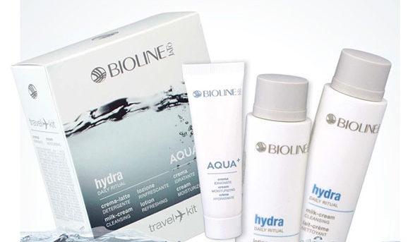jan-bioline-hydra